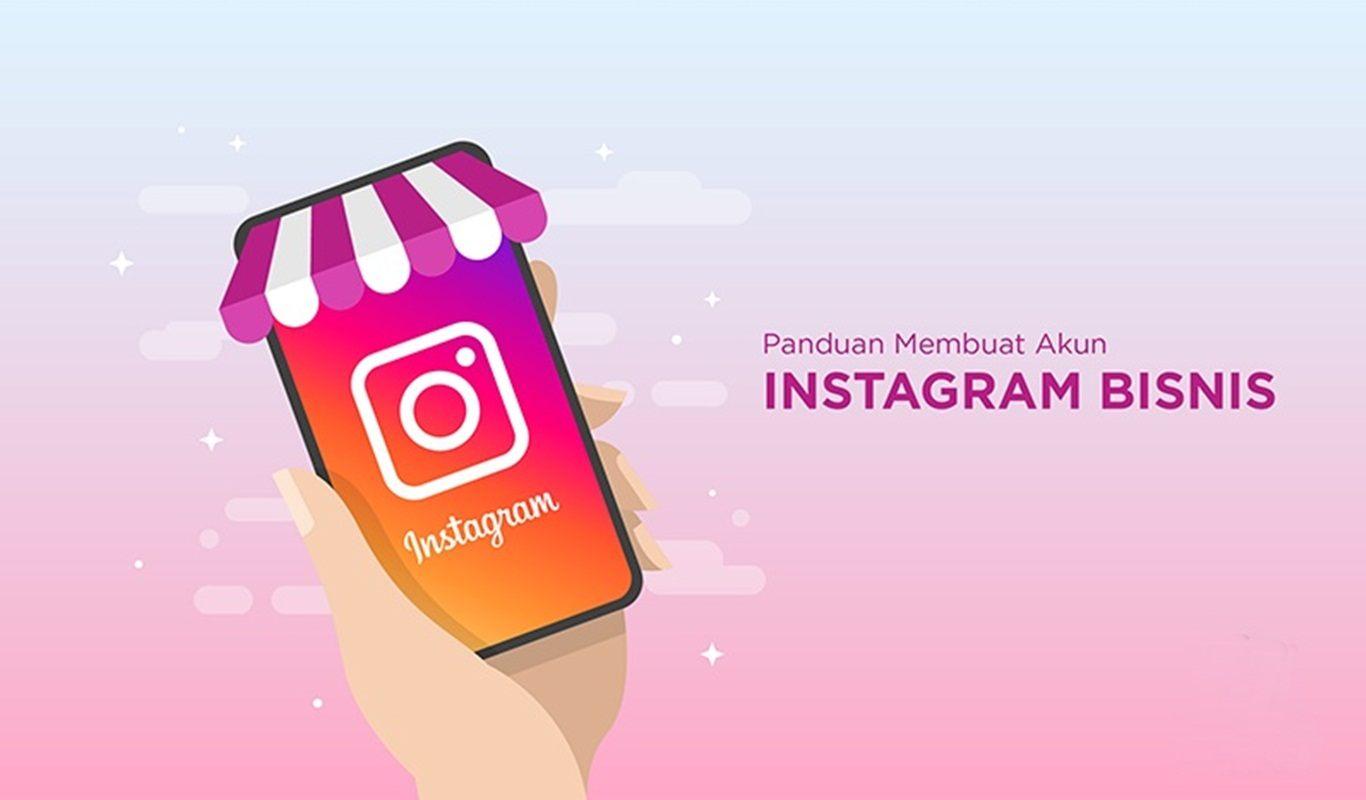 cara membuat swipe up di instagram
