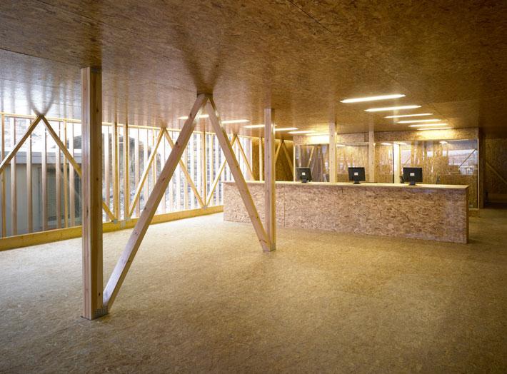 Small Bathroom Ideas Showroom Interior Design East End Sawmills Glasgow Scotland Nord