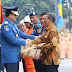 Anies Imbau Optimalisasi Upaya Pencegahan dan Penganggulangan Musibah di Jakarta