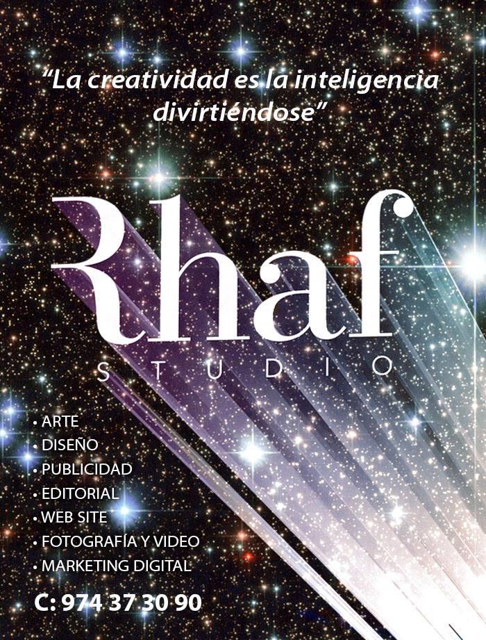 Diseño-y-fotografía-profesional-Rhaf-Studio-Art