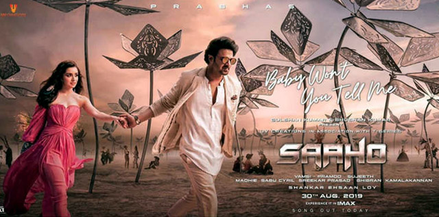 saaho-baby-wont-you-tell-me-song-with-lyrics