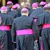 España deja de ser católica