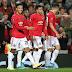 Football Highlights: Manchester United 1 - 0 Astana (Europa League Cup) Highlight 19/20