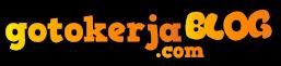 Blog.Gotokerja.Com