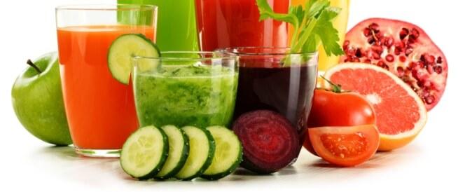لن تصدق ما يمكن أن يسببه العصير الطبيعي من المرض ! - مدونة Newsth3