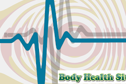 Know the Reasons for Fast Heartbeat and How to Overcome It