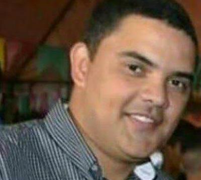 TJ/AL nega liberdade a acusado de envolvimento na morte do vereador Tony Pretinho de Batalha