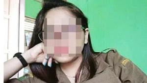 Oknum Bidan Pembunuh Bayi Terancam 15 Tahun Penjara