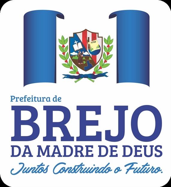 Prefeitura de Brejo da Madre de Deus cancela festa de emancipação