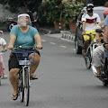 Dinas Perhubungan DIY Siap Susun Aturan Untuk Pesepeda