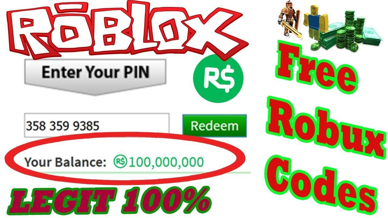 How To Get Unlimited Robux On Roblox Mobile