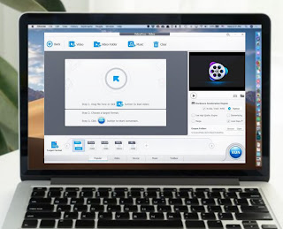 Best free YouTube videos Downloader