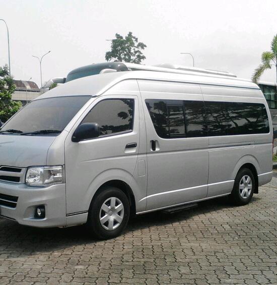 Toni Batam Trip Chinese Driver Car Rent Services In Batam