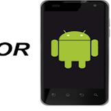 Mana Yang Lebih Baik Pilih Android Atau iOS?