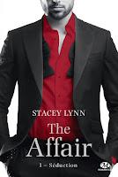 http://www.unbrindelecture.com/2016/07/the-affair-tome-1-seduction-de-stacey.html