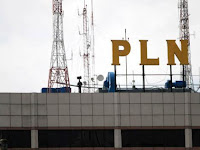 PT PLN (Persero) - Recruitment For D3, S1, S2 Fresh Graduate Career Expo Program August 2015