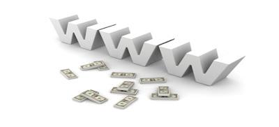 Highest-earning-websites-2012