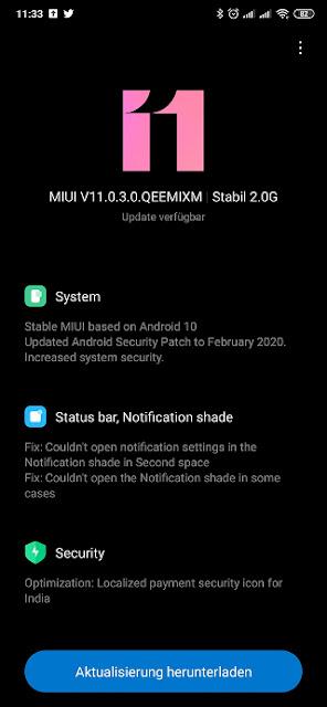 pembaruan-android-10-mi-mix-3