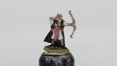 Shadow Warrior (WIP)