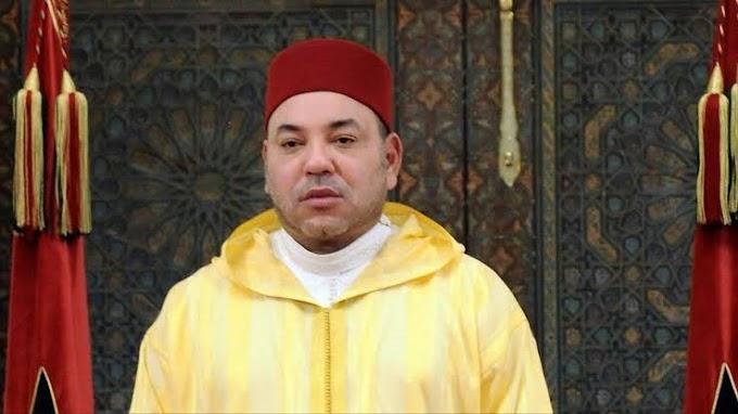فرنسا تدين إسرائيل و المغرب رئيس لجنة القدس يدفن رأسه في التراب و لم يعلق.