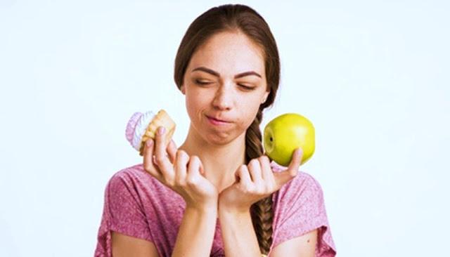 La importancia de la nutrición saludable