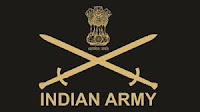 2700 Sailors (AA & SSR) Vacancies @ Indian Navy Sailor (Navik)