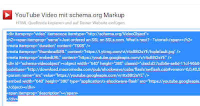 schema.org-how-to-use-videos