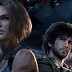 Resident Evil 3 - Coup de projecteur sur les héros et vilains dans le nouveau trailer