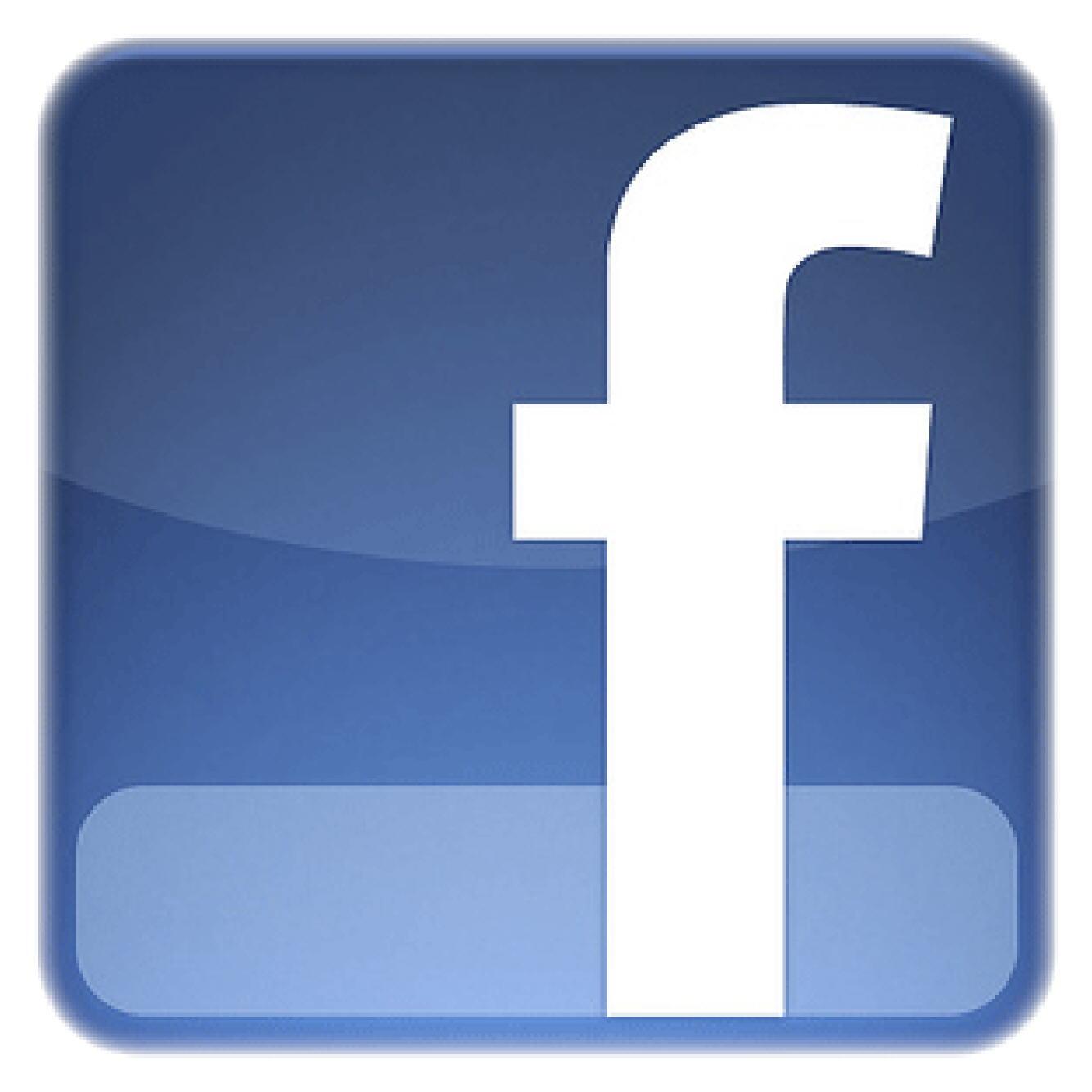 Create a Facebook cover photo