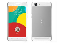 Vivo X5 Max Plus PD1408BL Firmware Flash File