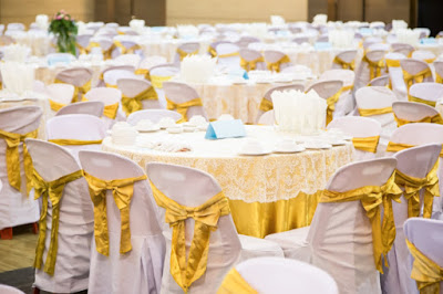Düğün Salonları Fiyatları