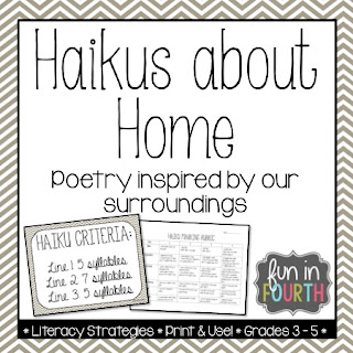 https://www.teacherspayteachers.com/Product/Haiku-Poetry-Lesson-and-Marking-Rubric-683693