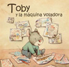https://www.aecc.es/SobreElCancer/CancerInfantil/CancerInfantil/SaberMas/Documents/cuentotoby.pdf