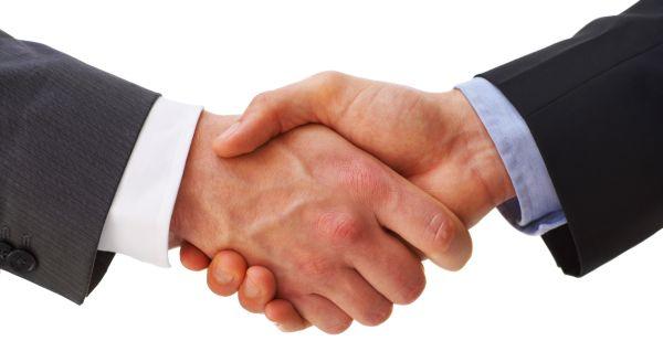 Βιομηχανική εταιρεία στο Άργος ζητάει Τεχνολόγο Τροφίμων ως υπεύθυνο παραγωγής του εργοστασίου