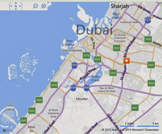 iFly Dubai Location Map,Location Map of iFly Dubai,iFly Dubai accommodation destinations attractions hotels map reviews photos pictures,cost of ifly dubai mall timings deals discount