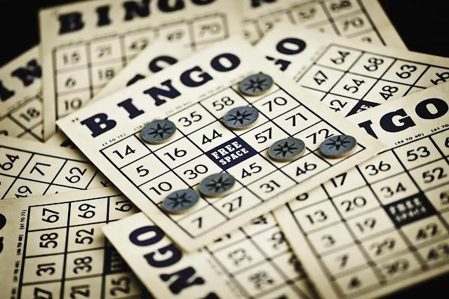 12 Bingo Secrets You Need to Know