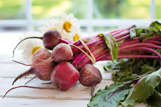 Beet Preserves (Russian) | Passover Dish | Kosher Diet Food Recipe