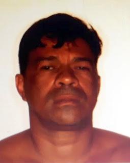 Polícia: SERES e SDS localizam fugitivo em casa de luxo na praia de Ponta de Pedras