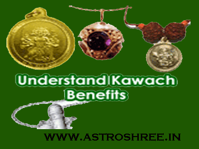 all about kawach benefits in astrology by best astrologer