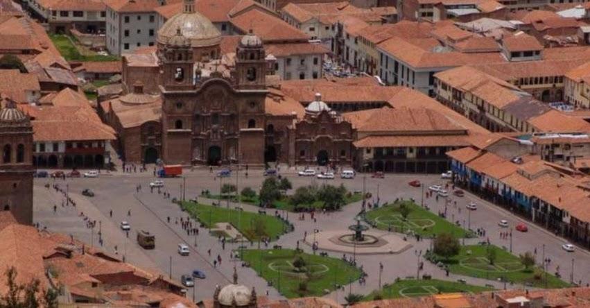 SINEACE: Institutos Pedagógicos de Cusco y San Martín reciben acreditación institucional - www.sineace.gob.pe
