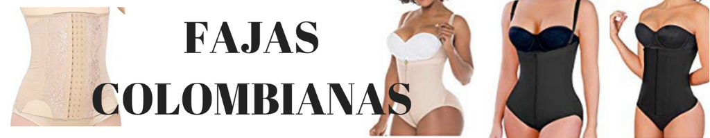ff85f8d05 LEONISA PANTY FAJAS - FAJAS COLOMBIA
