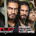 Cobertura: WWE TLC 2017 - Hound of Justice have been served