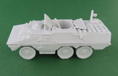 Ratel IFV picture 15