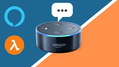 How to Setup Alexa Echo Dot