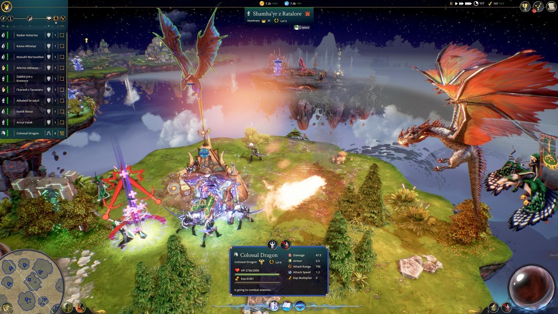 nomads-of-driftland-pc-screenshot-03