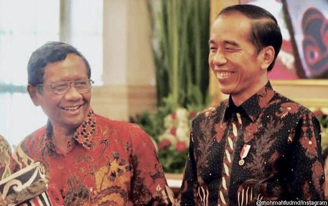 Jokowi Teken Perpres, Iuran BPJS Kesehatan Resmi Naik