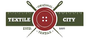 http://textilecity.pl/