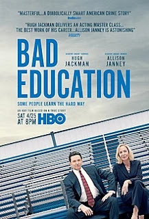 Bad Education 2020 Full Movie Download mp4moviez HD Free