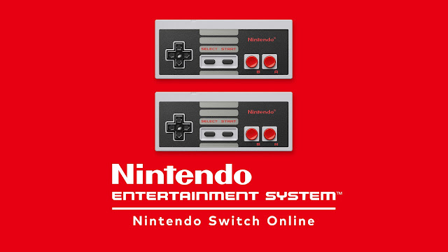 10 RPGs não tão populares de NES que deveriam vir para o Nintendo Switch Online