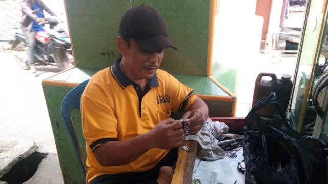 Jasa Service Jam Tangan Kupang, Nusa Tenggara Timur Terupdate